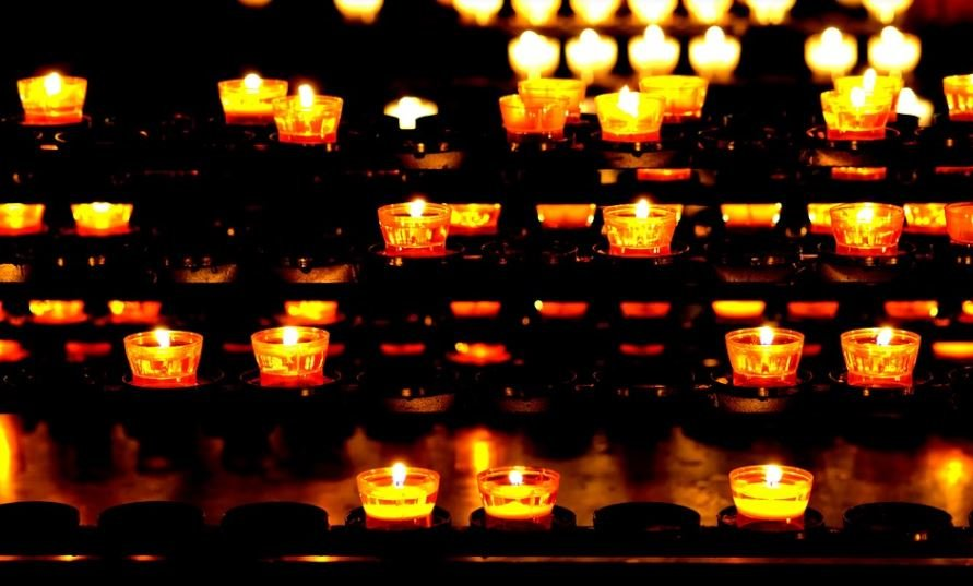 Key Cremation Service Terminology